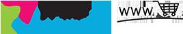 Loja Online | FPTIC Consulting Lda